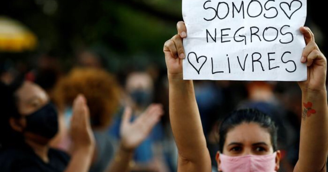 ONU pede reformas urgentes contra racismo estrutural no Brasil