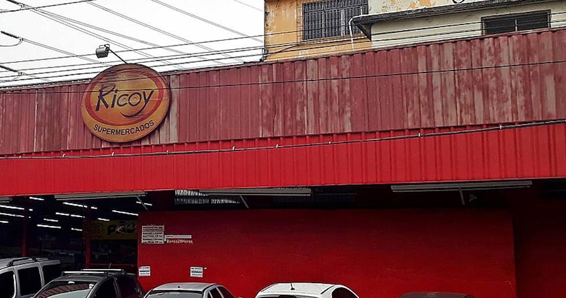 Seguranças que torturaram adolescente no Ricoy recebem pena de 10 anos de prisão