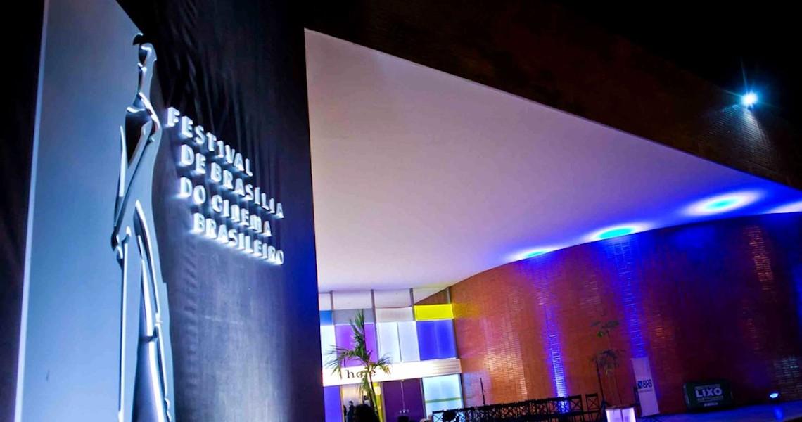 Festival de Brasília divulga lista dos 30 filmes selecionados Ao todo, foram 698 inscritos