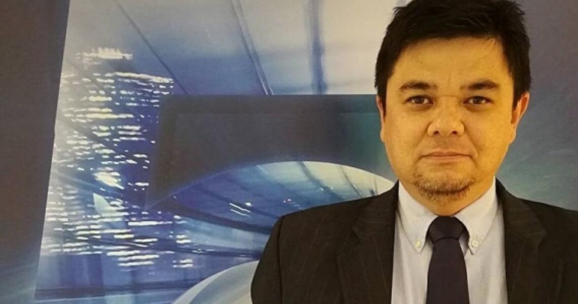 Huawei espera 'racionalidade' do Brasil e decisão sobre 5G baseada em fatos, diz diretor da empresa
