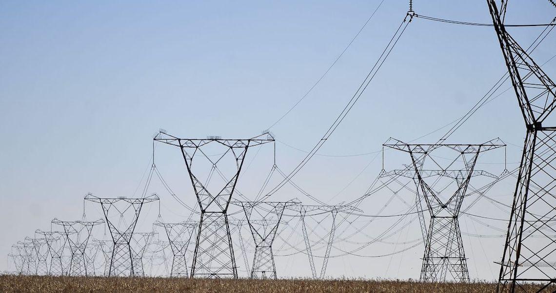 Governo brasileiro deve ser responsabilizado por crise energética no Amapá?