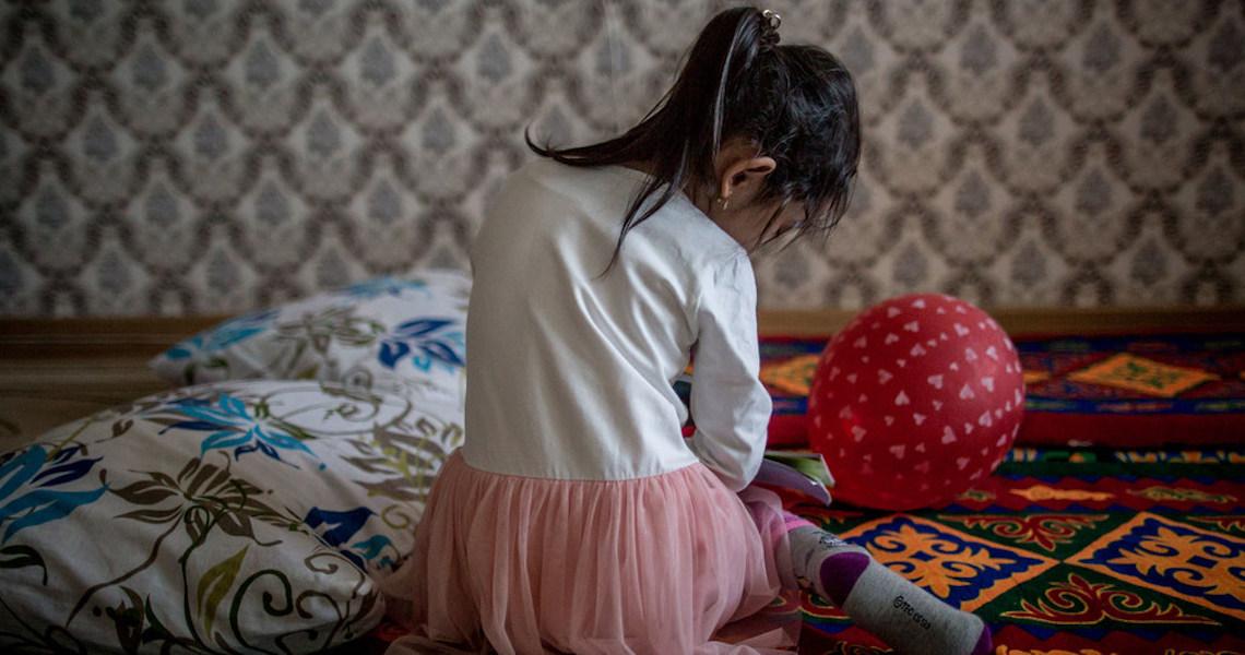 """Opas revela """"graves brechas"""" de proteção a crianças e adolescentes nas Américas"""
