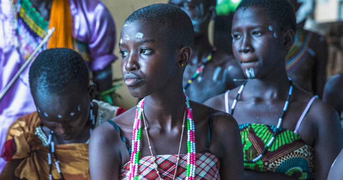 Ações contra violência a mulheres e meninas recebem US$ 25 milhões da ONU