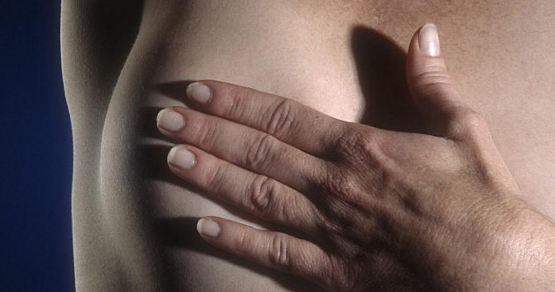 No Dia de Combate ao Câncer, médicos alertam para prevenção e diagnóstico precoce