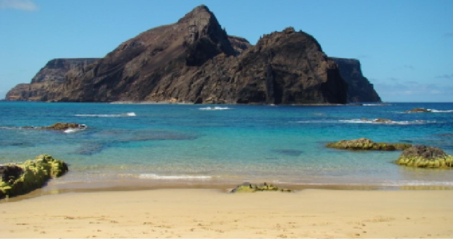 Madeira, Lisboa e Algarve são os melhores destinos do mundo