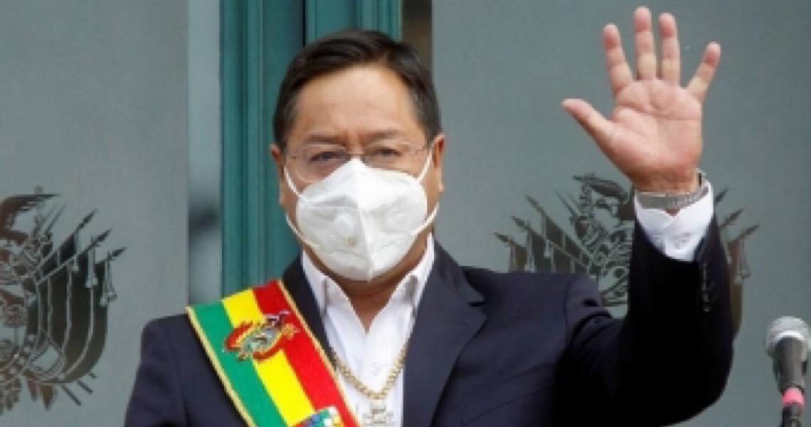 Luis Arce reconstruirá o Judiciário fragmentado da Bolívia?