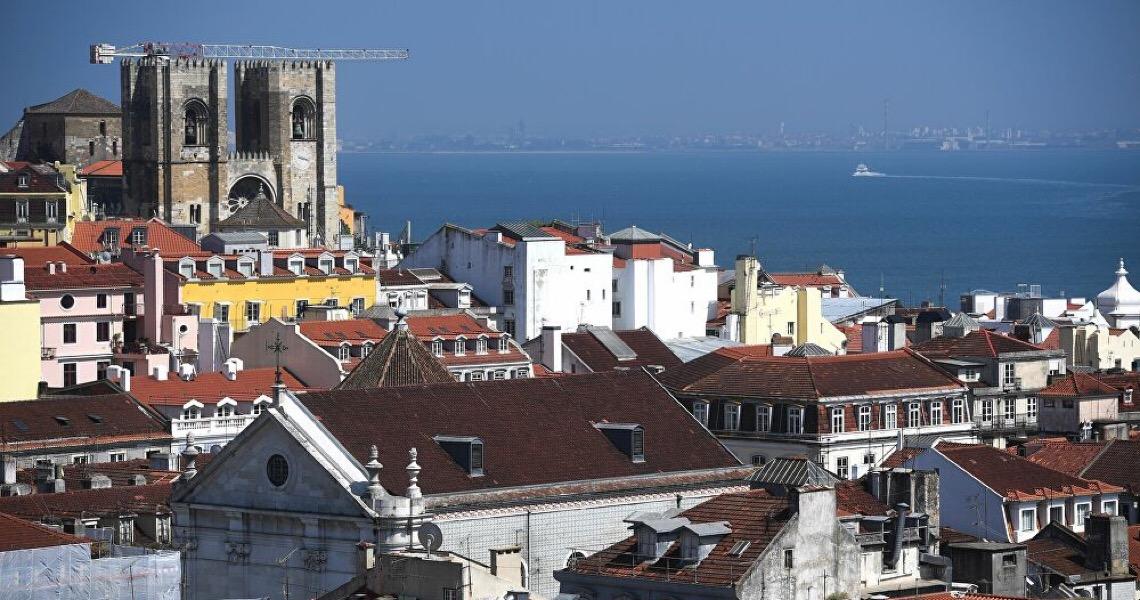 Interesse por imóveis e jeito nos negócios: Brasileiros se destacam na área imobiliária em Portugal