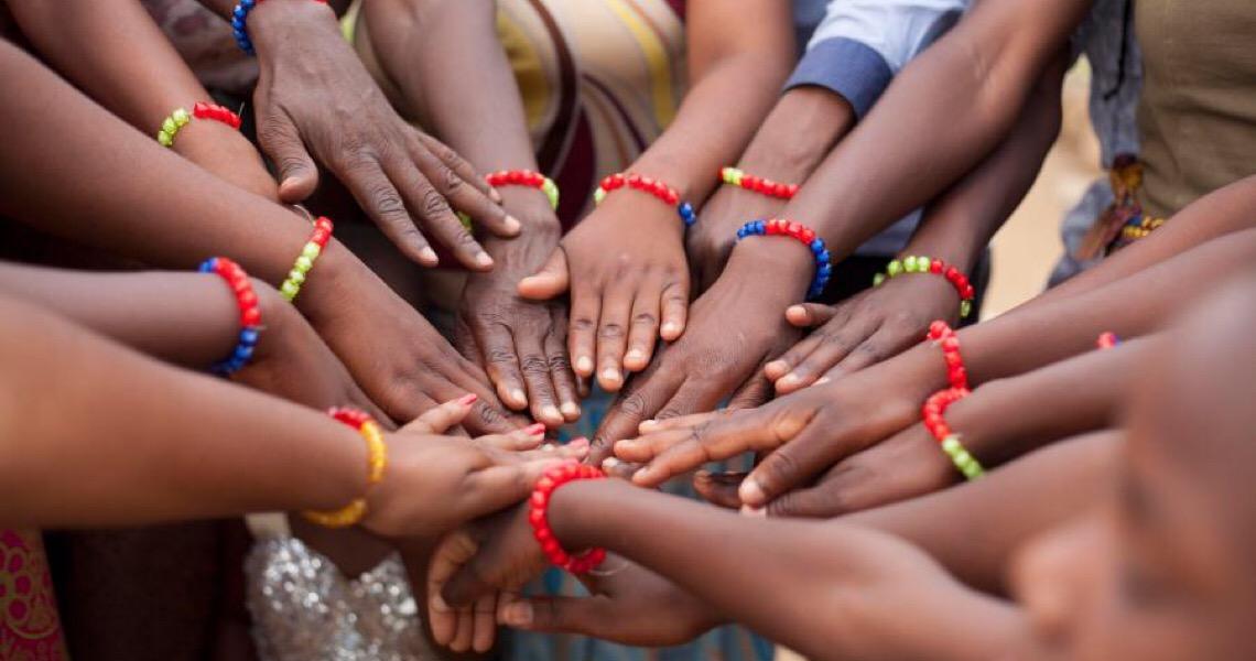 Educação menstrual é essencial na promoção de igualdade em educação no Malaui