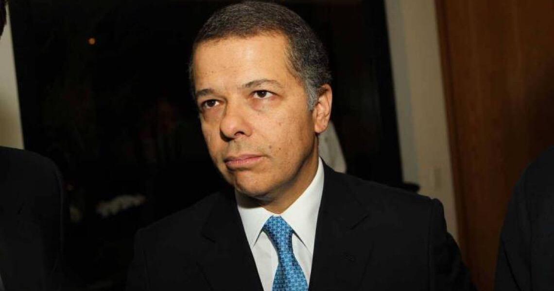 Seripieri, dono da Qualicorp e amigo íntimo de Lula, faz acordo de delação com a Procuradoria-Geral
