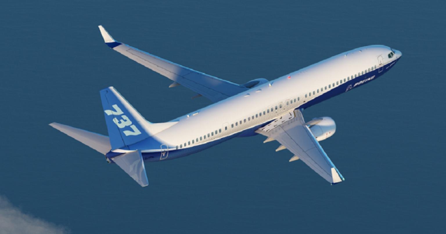 Boeing 737: Veja a evolução do modelo, de 1967 ao retorno do Max