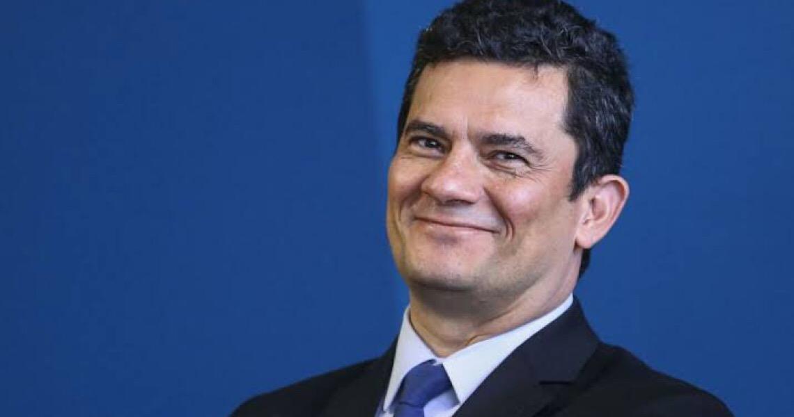 Sergio Moro é contratado como diretor de investigações por empresa americana