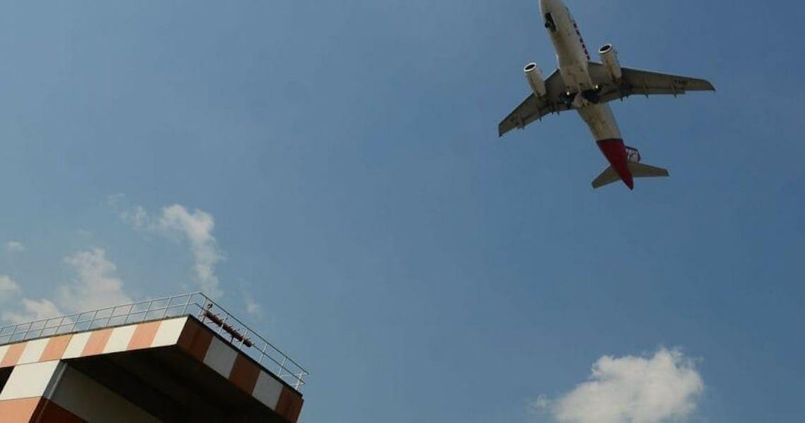 Saiba como obter reembolso de passagens aéreas na pandemia