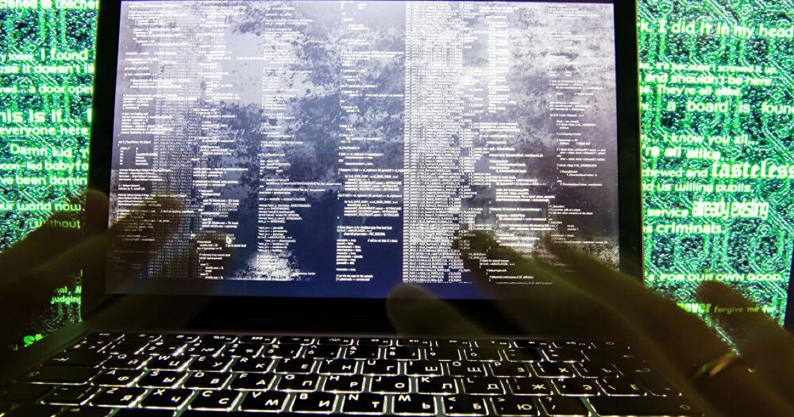 Justiça determina quebra de sigilo de hackers brasileiros suspeitos de atacar TSE