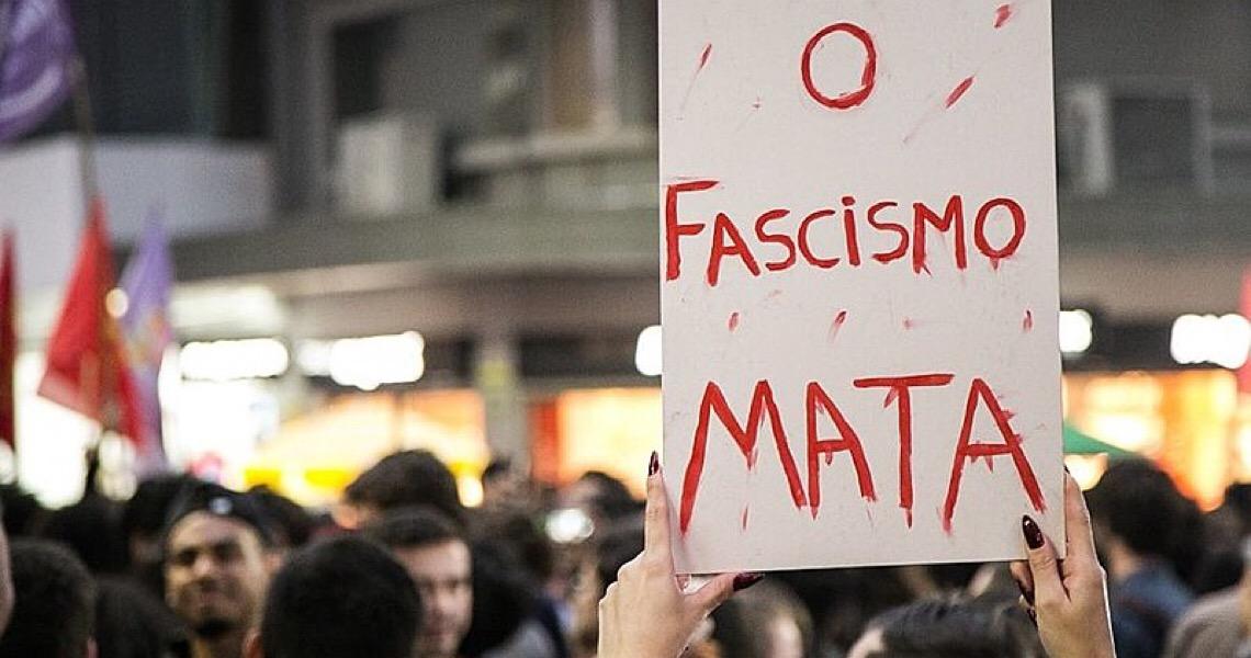 Assassinatos e atentados por fins políticos aumentaram quase 200% nas eleições 2020