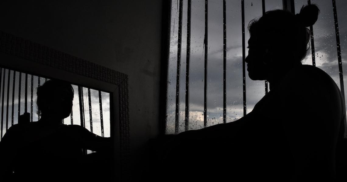 Governo do DF cria decreto para combater o assédio na administração pública