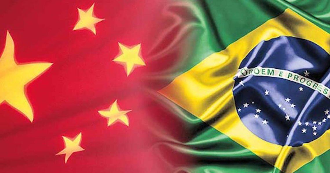 A China depende do Brasil? Para especialistas, não é bem assim