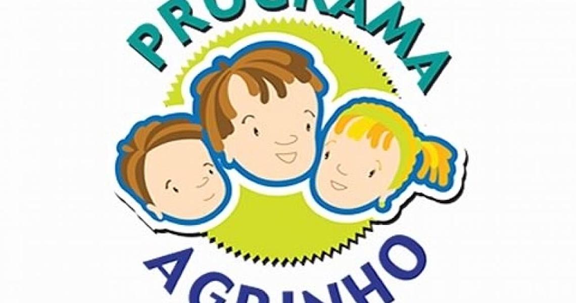 Fabricantes de agrotóxicos financiam material didático para escolas no Paraná