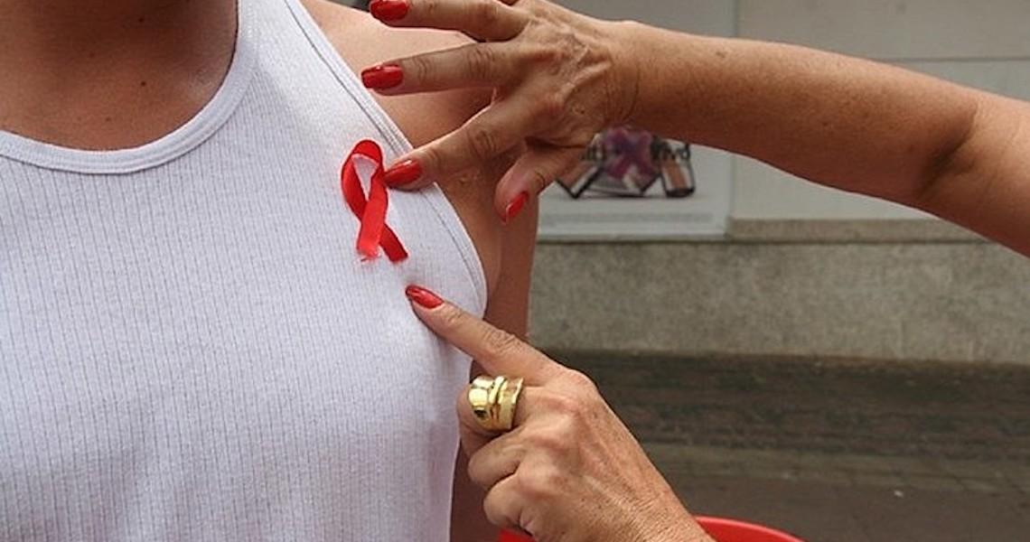 No Brasil, 64% das pessoas que vivem com HIV já sofreram discriminação, diz pesquisa