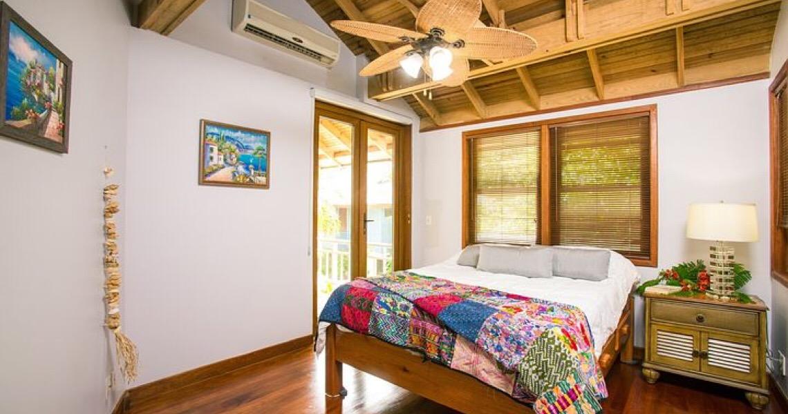 Develop Brasil lança casas de praia que unem lazer e rentabilidade no Sul da Bahia