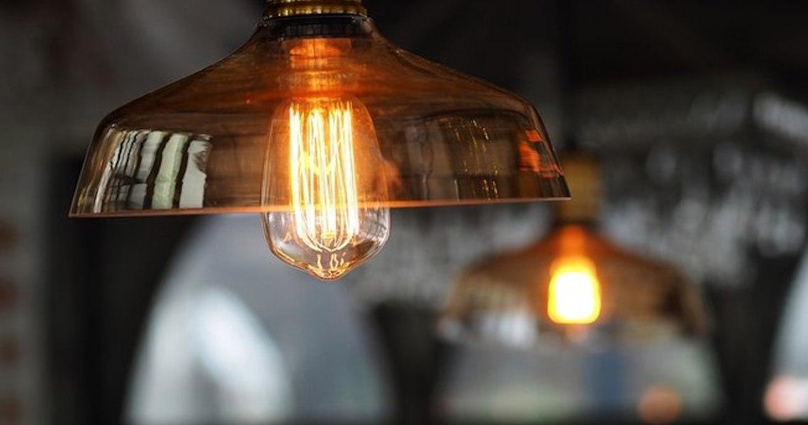 Conta de luz mais cara: Confira dicas de como economizar