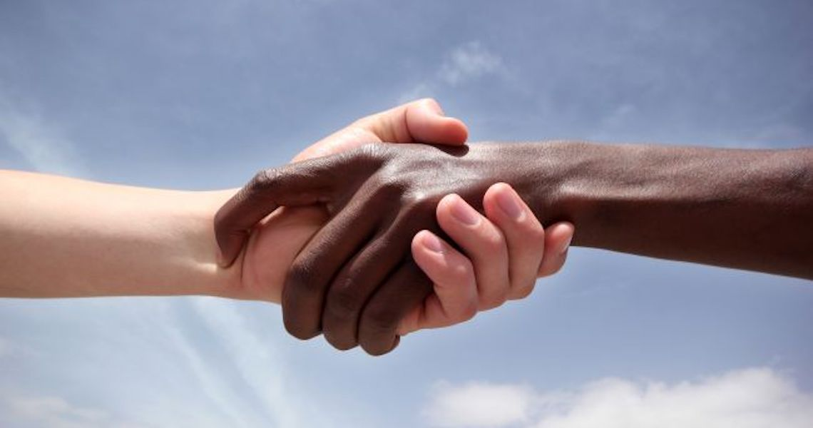 Vítima de racismo na adolescência, tenente-coronel negro da PM vai revisar código da corporação