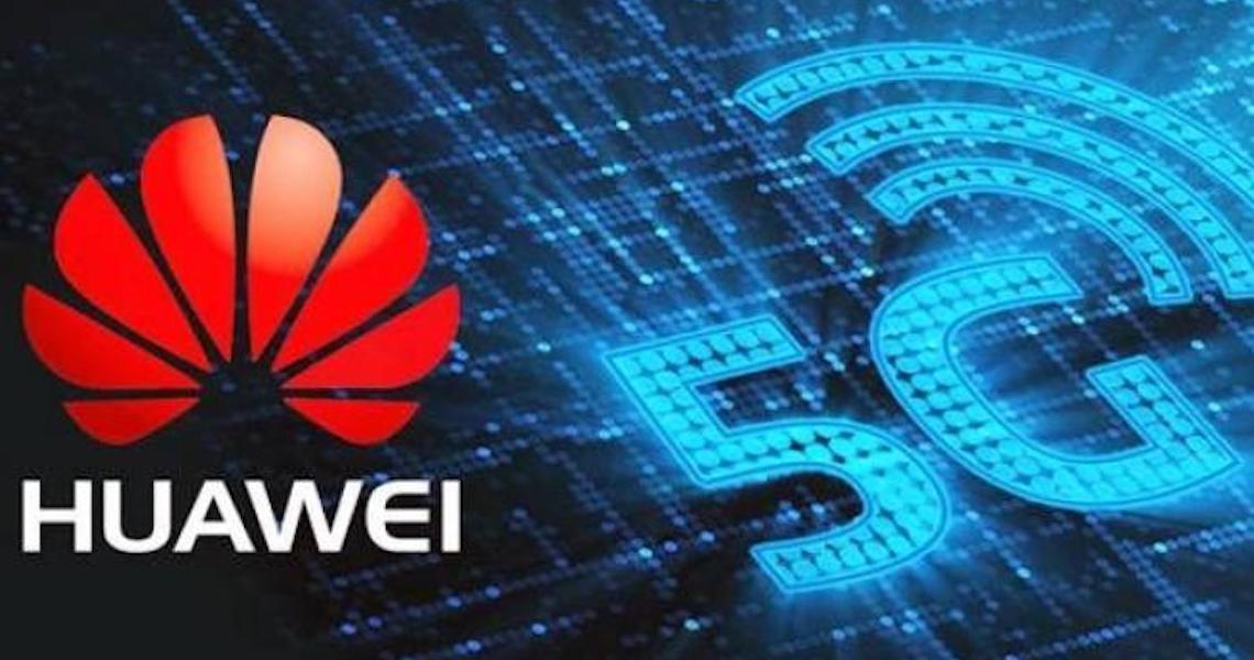 Banir a Huawei será custoso e vai atrasar 5G no Brasil, diz presidente da Feninfra