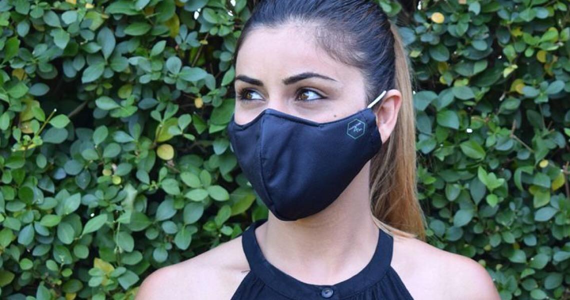 O guia definitivo para o uso de máscaras contra o coronavírus