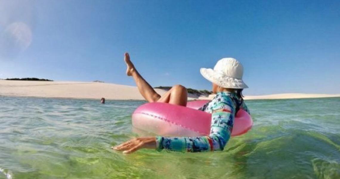 Veja roteiros de até 4 dias para viajar nos feriados prolongados de 2021