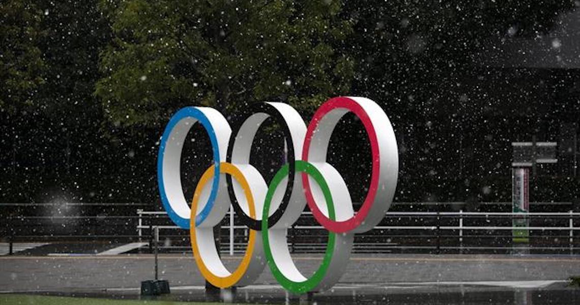 Autoridades do Japão preveem que atletas façam testes da covid-19 a cada quatro dias