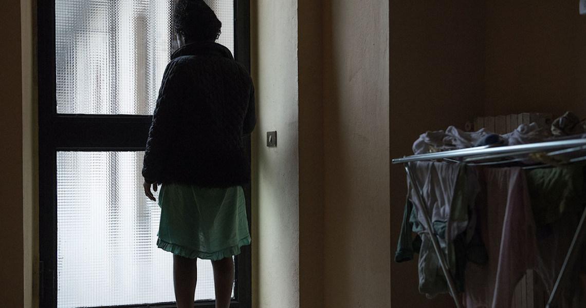 Mais de 40 milhões de pessoas ainda são vítimas da escravidão contemporânea