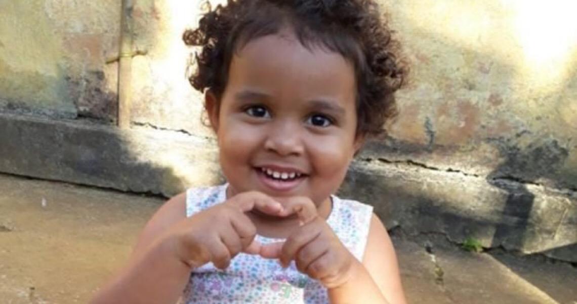 Advogada do DF consegue, na Justiça, remédio para bebê com AME na Bahia