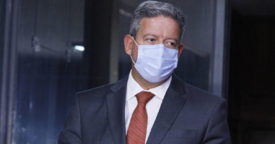 Arthur Lira, nome do Planalto à presidência da Câmara, liderou 'rachadinha' em Alagoas