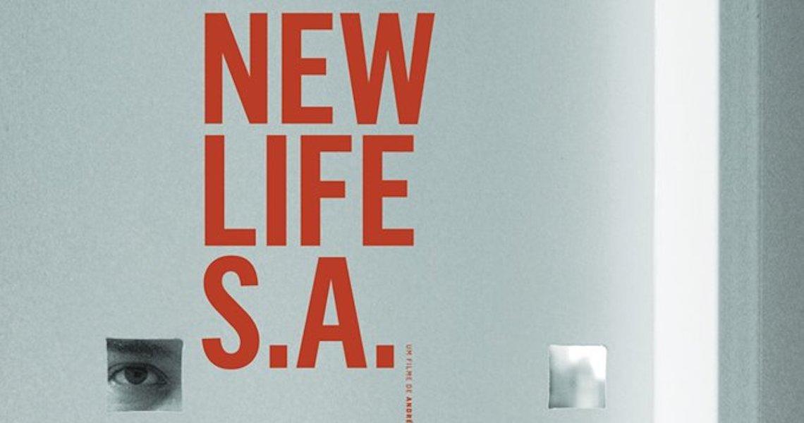 'New Life S.A.' estreia no DF e em 21 cinemas do Brasil