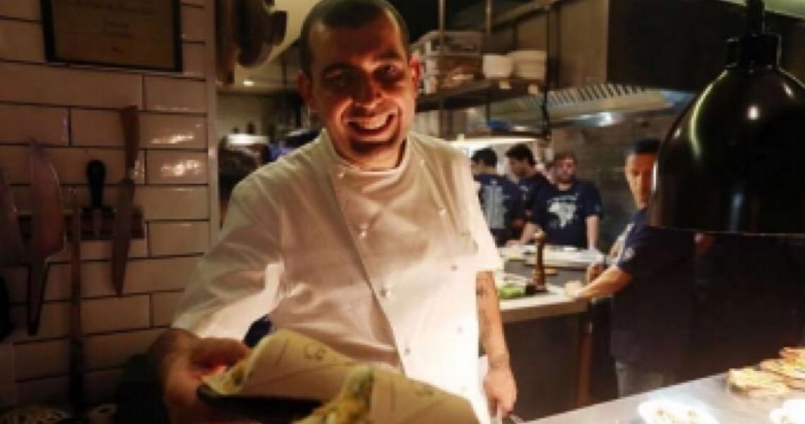 50 melhores restaurantes da América Latina traz A Casa do Porco em 4º lugar