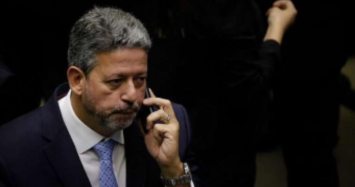 Juiz de Alagoas invalida provas de 'rachadinha' contra Lira; MP vai recorrer
