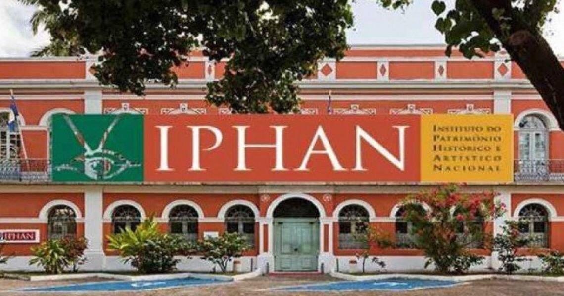 Pastor será nomeado diretor do Departamento de Patrimônio Imaterial do Iphan
