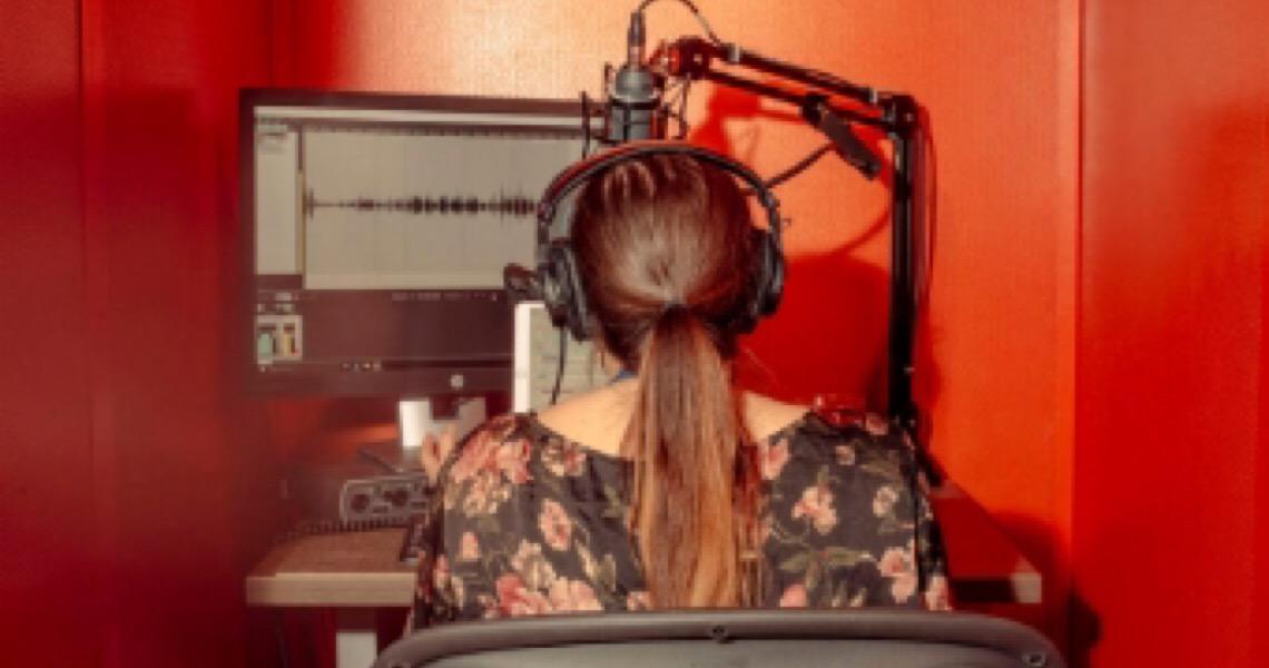 Que tal ouvir um livro? Veja 10 dicas de audiobooks