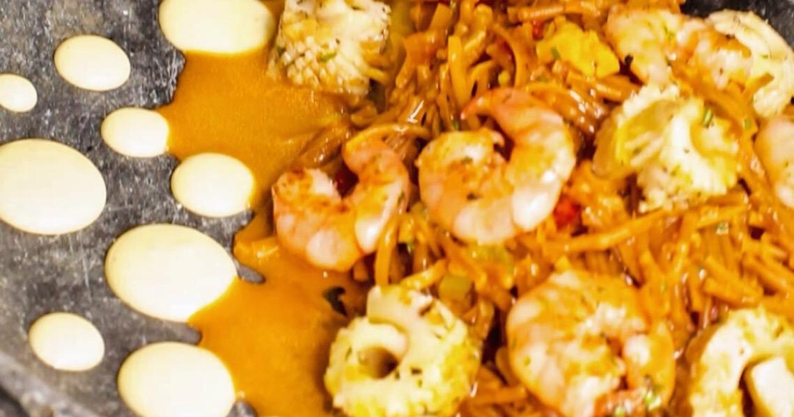 Festival Sabores na Mesa reúne 15 restaurante de Brasília com menus exclusivos até 10 de janeiro