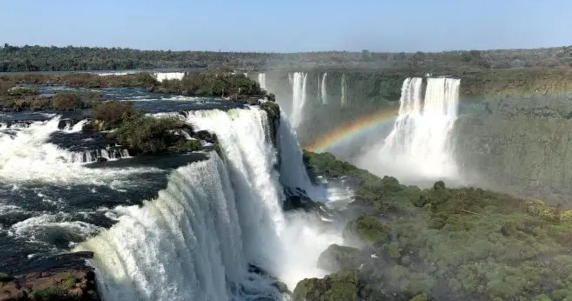 Dez destinos mais baratos para o verão de 2021 no Brasil
