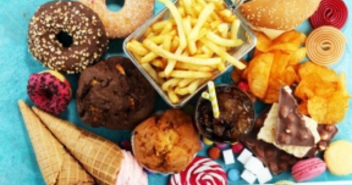 Aumenta preocupação com consumo de alimentos ultraprocessados durante pandemia