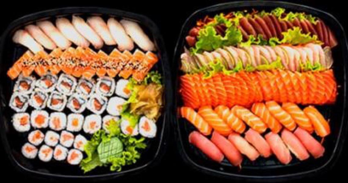 Restaurantes apostam em pratos para encomendas de fim de ano