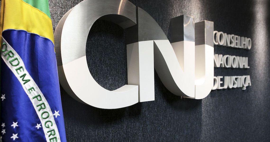 CNJ e Corte Interamericana de Direitos Humanos firmam acordo