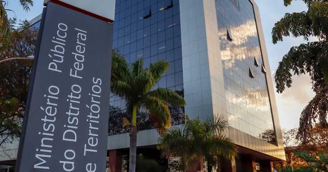 Força-tarefa do MPDFT requer informações à Secretaria de Saúde sobre aquisição da Coronavac