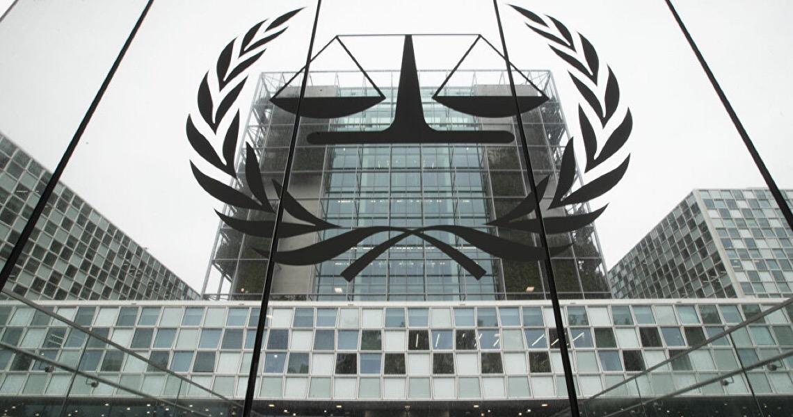 Governo desrespeitou procedimento ao indicar desembargadora para Tribunal de Haia, diz especialista