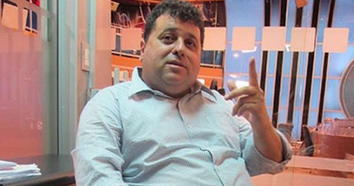 Juíza condena cinco por quebra de sigilo fiscal da filha de Serra