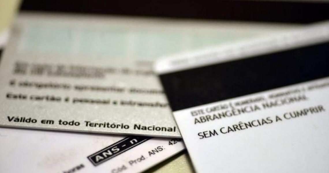 Justiça Federal nega pedido para suspender reajuste dos planos de saúde