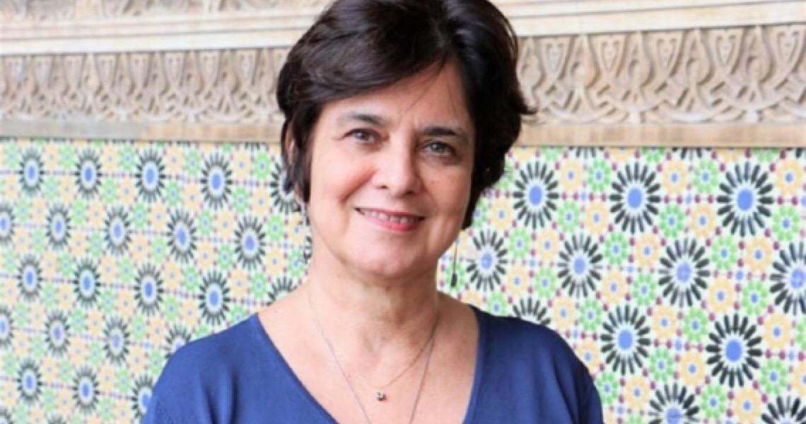 'Não colocaria nenhuma vacina sob suspeita', afirma Nísia Lima, presidente da Fiocruz
