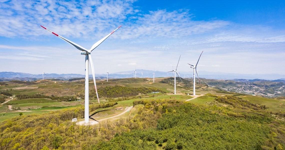 Compromisso chinês com sustentabilidade impulsiona luta mundial contra mudanças climáticas, diz PNUD