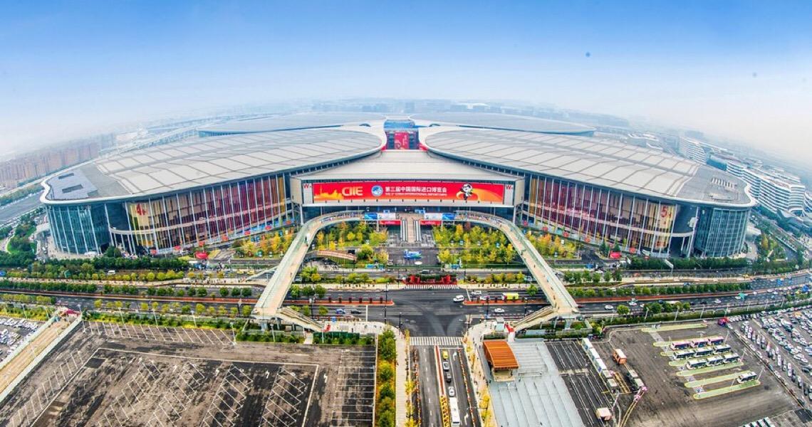 Superando o golpe da covid-19, o comércio exterior da China adiciona vitalidade ao mercado global