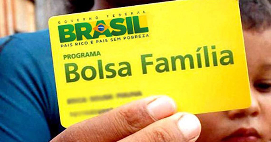 Como ficarão os programas sociais no Brasil em 2021?